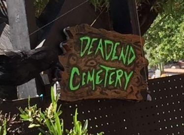 deadend-cemetary